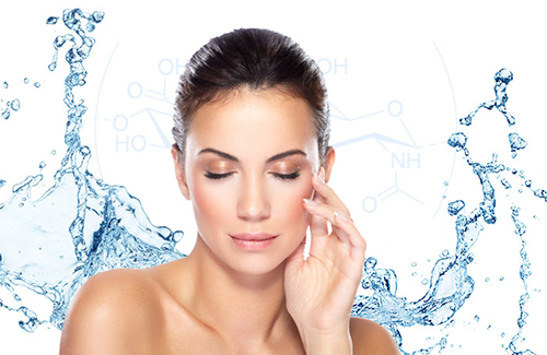 pureha_hydrate_your_skin_from_within3500